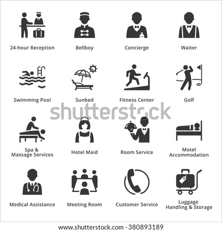 customer service for hospitality and tourism pdf