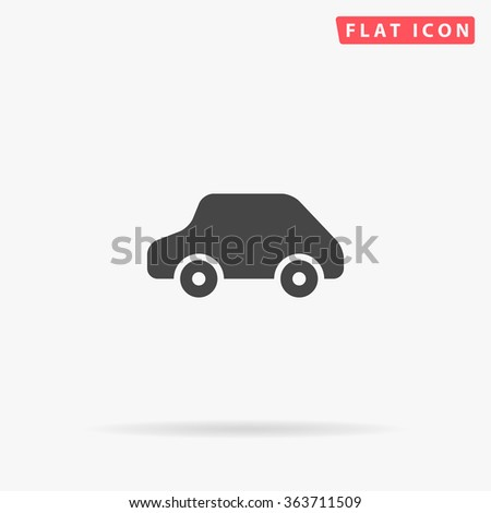 Toy Car Icon Vector. Toy Car Icon JPEG. Toy Car Icon Picture. Toy Car Icon Image. Toy Car Icon Graphic. Toy Car Icon Art. Toy Car Icon JPG. Toy Car Icon EPS. Toy Car Icon AI. Toy Car Icon Drawing - stock vector