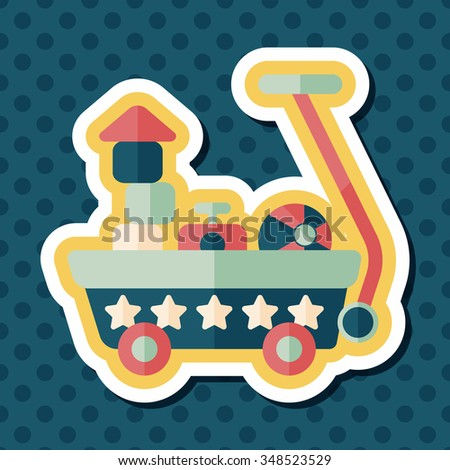 Toy Box Stock Photos, Royalty-Free Images & Vectors ...