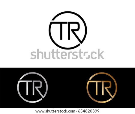 tr stock images royalty free images vectors shutterstock. Black Bedroom Furniture Sets. Home Design Ideas