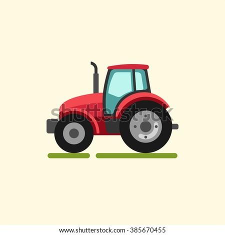 machine farmer