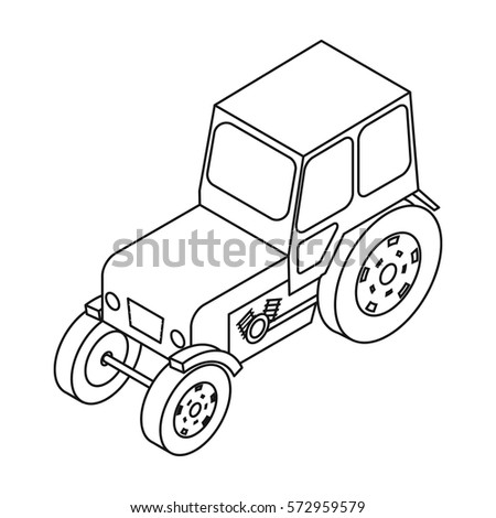 reese wiring diagram with Truck Top Rack on Ford F 150 4x4 Diagram as well Toyota Tundra Trailer Wiring Harness in addition Tekonsha Primus Iq Wiring Diagram moreover Kelsey Hayes Brake Controller Wiring Diagram additionally Gable Exhaust Fans With Louvers.