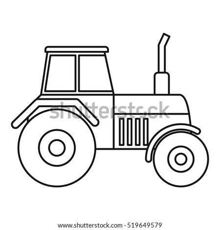 John Deere Tractor Wiring Schematics