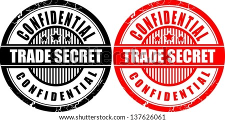 Stock Trading   TradingTips.com