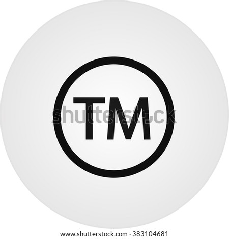 Tm Sign Code 2018 Coupons