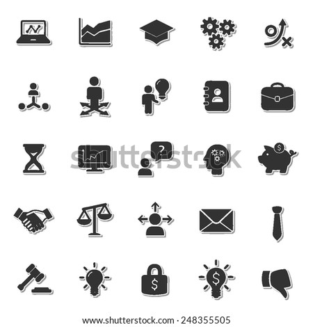 stock-vector-trading-icon-set-248355505.jpg