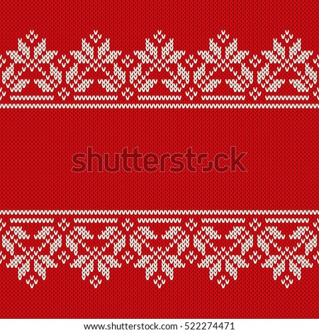 Jumper Stock Images, Royalty-Free Images & Vectors   Shutterstock