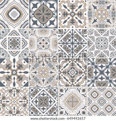 decals decorative art decor products of fullxfull accent backsplash set kitchen stickers walls bathroom il tiles lisboa tile for
