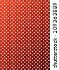 "Traditional pattern of Japan ""Kanoko Shibori"" - stock vector"