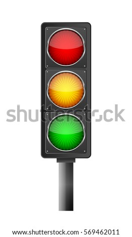 Traffic Light Stock Images, Royalty-Free Images & Vectors ...
