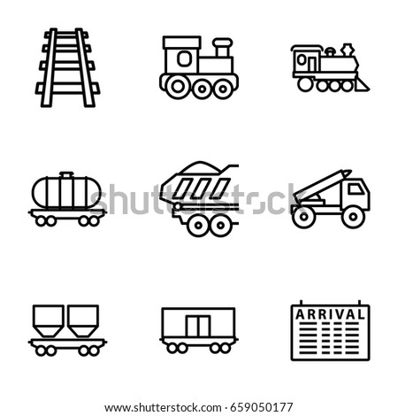 Free Clipart Thumbs Up Sign besides Craft Beer  pany Seeks Illustration Label 298705 besides Florida Outline additionally Handshake furthermore Gun Clip Art Free. on car illustration for powerpoint