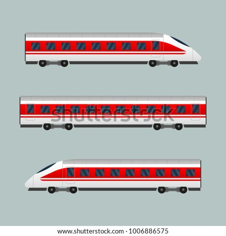 Train Carriage Side Stock Images, Royalty-Free Images ...