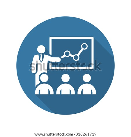 Training Icon Stock Images, Royalty-Free Images & Vectors ...
