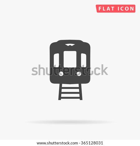 Tram Icon Vector. Tram Icon JPEG. Tram Icon Object. Tram Icon Picture. Tram Icon Image. Tram Icon Graphic. Tram Icon Art. Tram Icon JPG. Tram Icon EPS. Tram Icon AI. Tram Icon Drawing - stock vector
