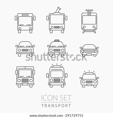 Image Result For Rental Car Flat