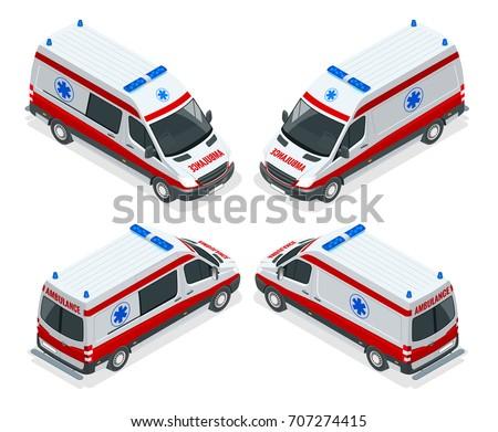 prevozpacijenata