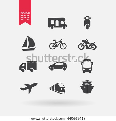 Train Icon Vector Modern Transportation Sign Stock Vector. Uncontrollable Shaking Signs. Learner License Signs. Feels Signs. Hypophosphatemia Signs. Leaf Signs. Unicef Signs. Minor Depression Signs. Dear Stressed Signs