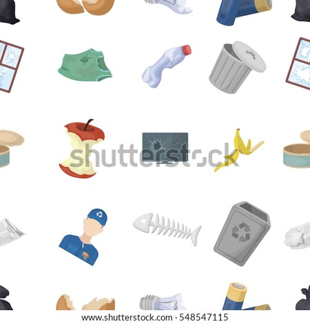 garbage vector png wwwpixsharkcom images galleries