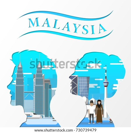 malaysian tourism thesis