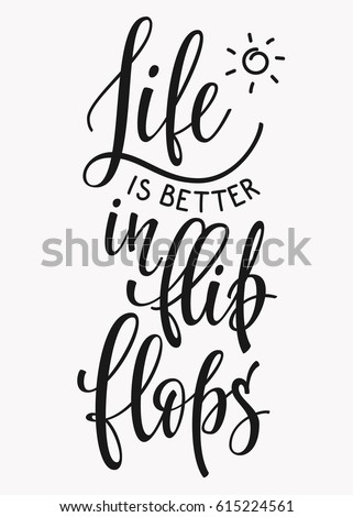 Travel Life Style Romantic Love Trip Inspiration Quotes Lettering.  Motivational Typography. Calligraphy Graphic Design