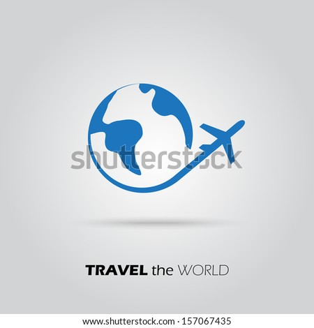 World Travel