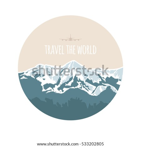 travel styles trips worldwide adventures