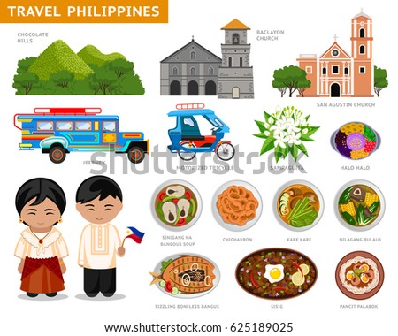 the philippiness national culture Media in category national cultural treasures of the philippines the following 37 files are in this category, out of 37 total.