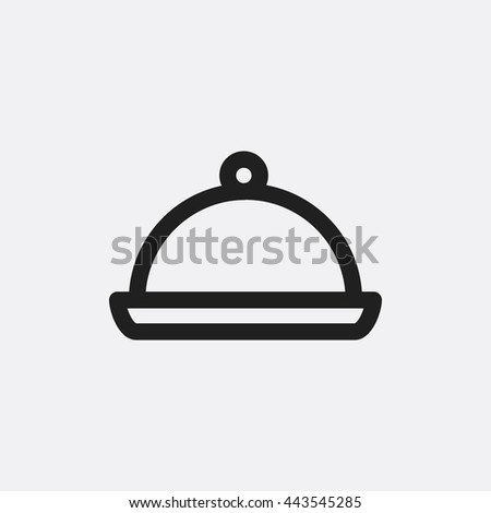 Tray Stock Photos Royalty Free Images Amp Vectors