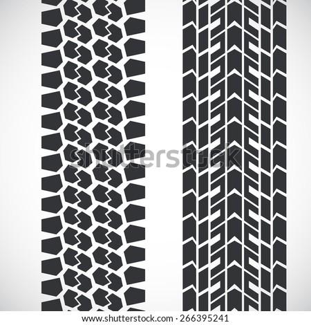 Off Road Tire Tread Pattern Tyre Stock Photos, Roy...