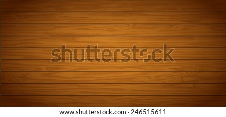 Tree pattern texture.vector - stock vector