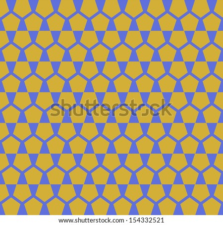 Pentagon Pattern Stock Photos, Royalty-Free Images & Vectors ...