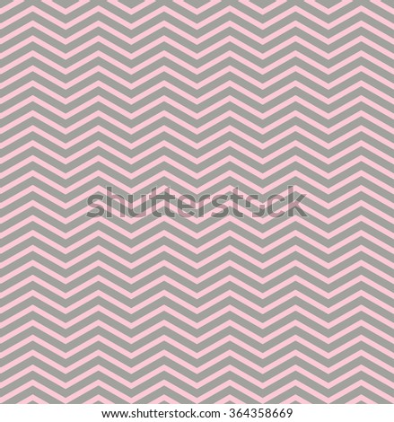 Trendy simple seamless beauty many zig zag pattern, vector illustration. Creative, luxury gradient color zigzag aqua. Print label, banner. Summer, winter, spring, fall, autumn background.
