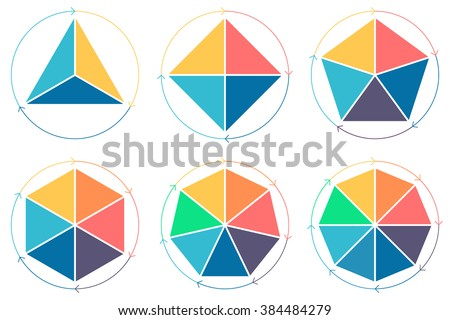 Pentagon Stock Images, Royalty-Free Images & Vectors   Shutterstock