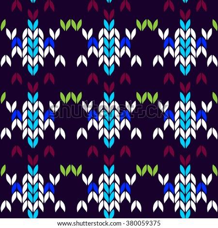 Digital Painting Triangular Brush