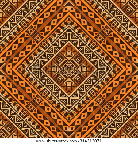 African Pattern Stock Images, Royalty-Free Images & Vectors ...