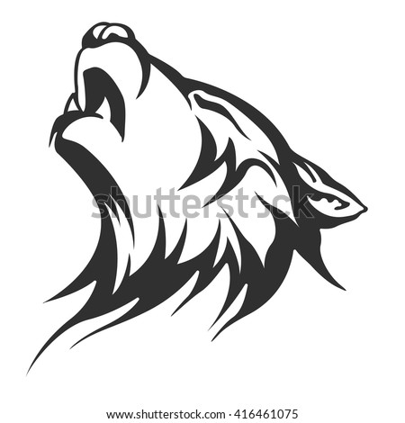Wolf Stock Photos Images amp Pictures Shutterstock