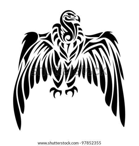 vulture bird stock images royalty free images vectors shutterstock. Black Bedroom Furniture Sets. Home Design Ideas