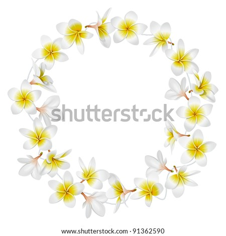 Hawaiian Lei Stock Images, Royalty-Free Images & Vectors ...