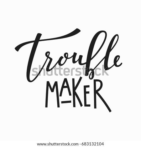 quote design maker