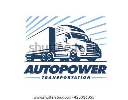 transport logo stock images royaltyfree images amp vectors