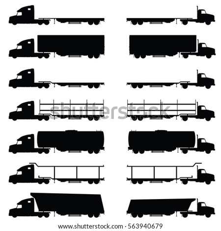 How To Draw Cars likewise Set Transportation Icons On White Background 356251907 in addition Search additionally Ihop additionally United Cargo Tracking. on freight car art