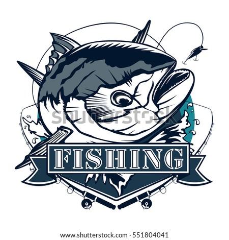 Fish logo pictures - photo#54