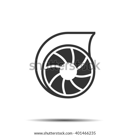 Turbo Stock Images Royalty Free Images Amp Vectors