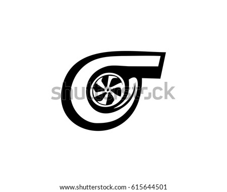 Switch further Wiring Diagram Rc Car together with Dayton Wiring Diagrams moreover P 0900c152800ad9ee further Stock Vector Airplane Stewardess And Baggage Silhouettes In Very High Detail. on jet engine car
