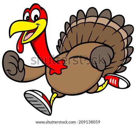 Turkey Stock Images RoyaltyFree Images Vectors Shutterstock
