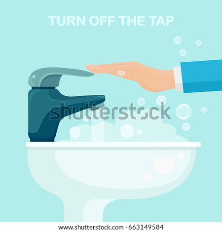 Image Result For Kitchen Sink Faucet