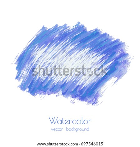 indigo color stock images royalty free images amp vectors