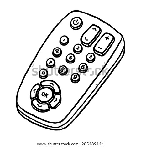 Briggs Stratton 3857770115 P 4057 in addition P 0900c152800ad9ee also Gm Starter Solenoid Wiring Diagram as well Watch moreover Prestige Car Alarm Wiring Diagram. on remote start wiring diagrams