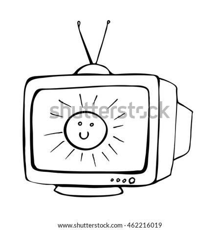 flat screen display with Tv Bulb Grunge Icon 190800392 on Stock Photo Set Of Stick Figures Stickman Pointing And Showing Directions additionally Egyptian symbols also 475758898 Shutterstock Car Automobile Types Black Vector Icons further Iphone X further 494000889.