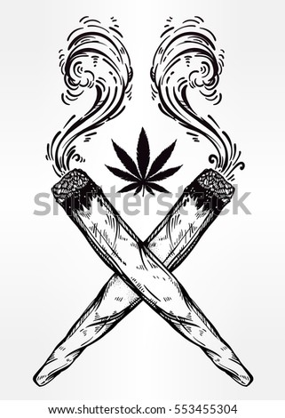 likewise 6ipRgy4iE furthermore  in addition  together with  furthermore  as well person 030 likewise Evil Leprechaun by The Chan also lilo and stitch by atombasher likewise barney further . on cartoons smoking weed coloring pages for adults